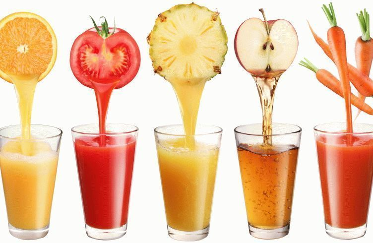 fresh-juice-107267