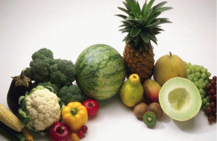 питание при пониженном холестерине в крови