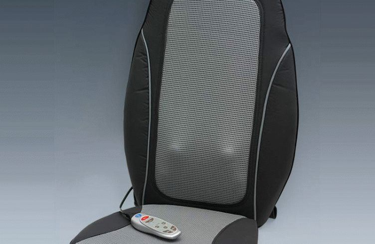portable-carseat-shiatsu-massager-1l