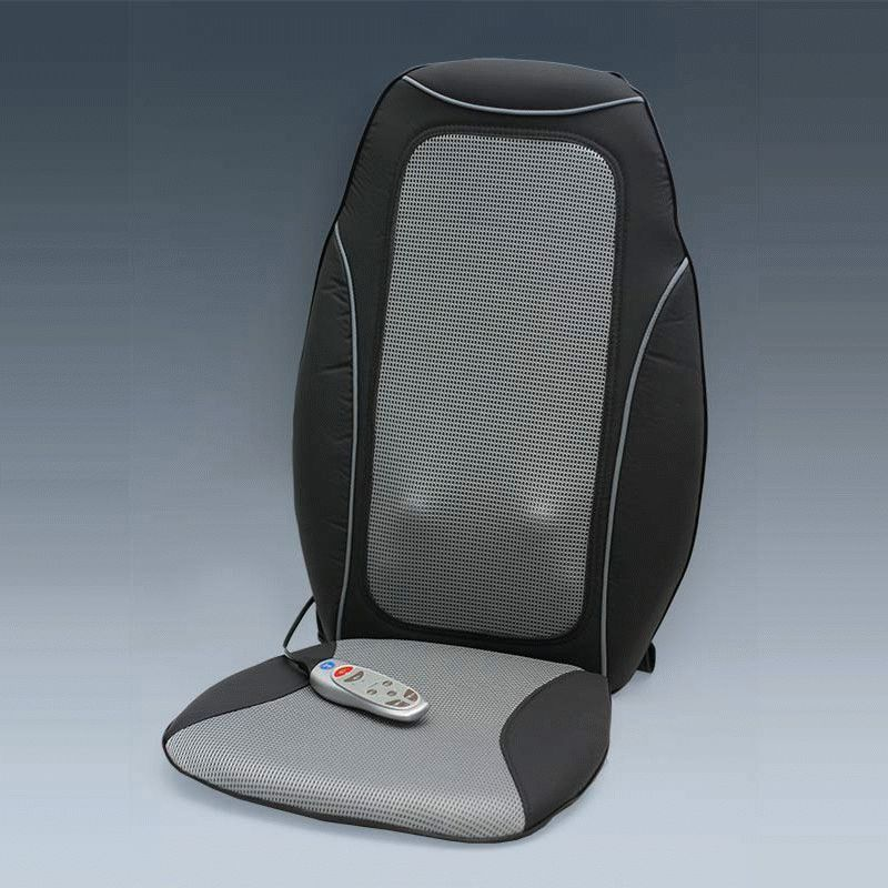 portable-carseat-shiatsu-massager-1l