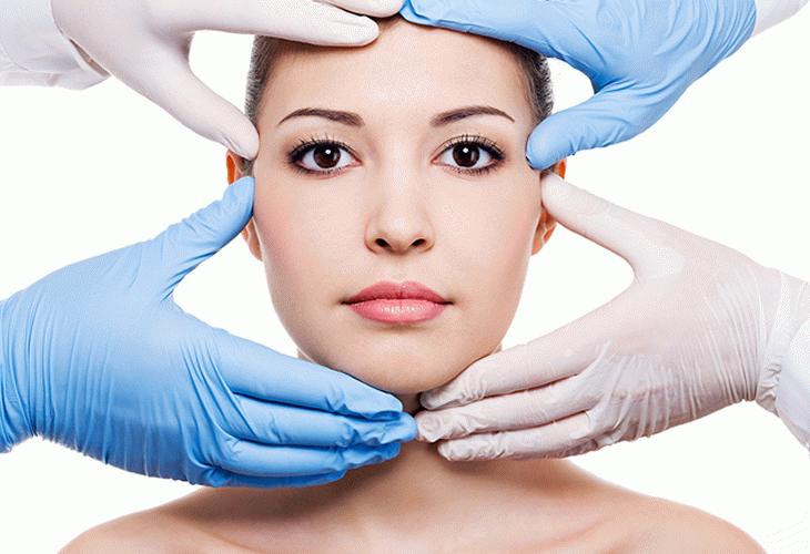 slide-1-cirurgia