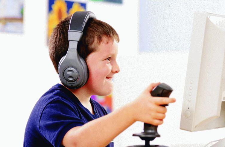 video_games-thumb-1280x1024-346597
