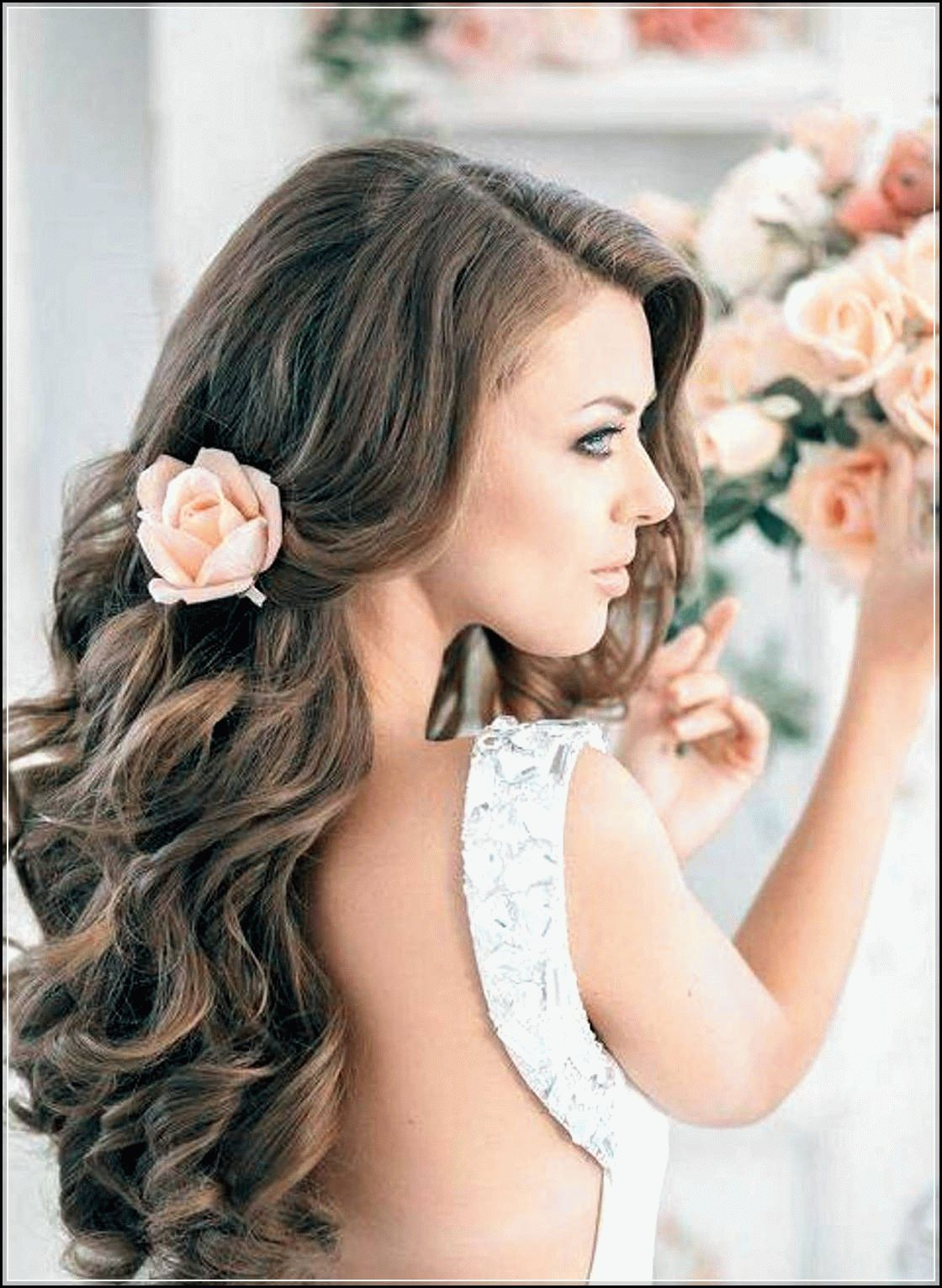 wedding-hairstyles-for-long-hair_2