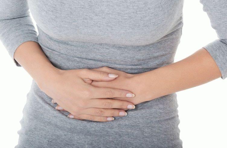 woman---stomach-pain---cystitis-data