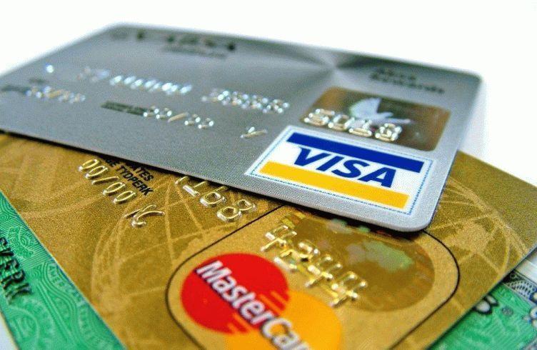 Visa-Mastercard-credit-cards_zpsdb0d5151