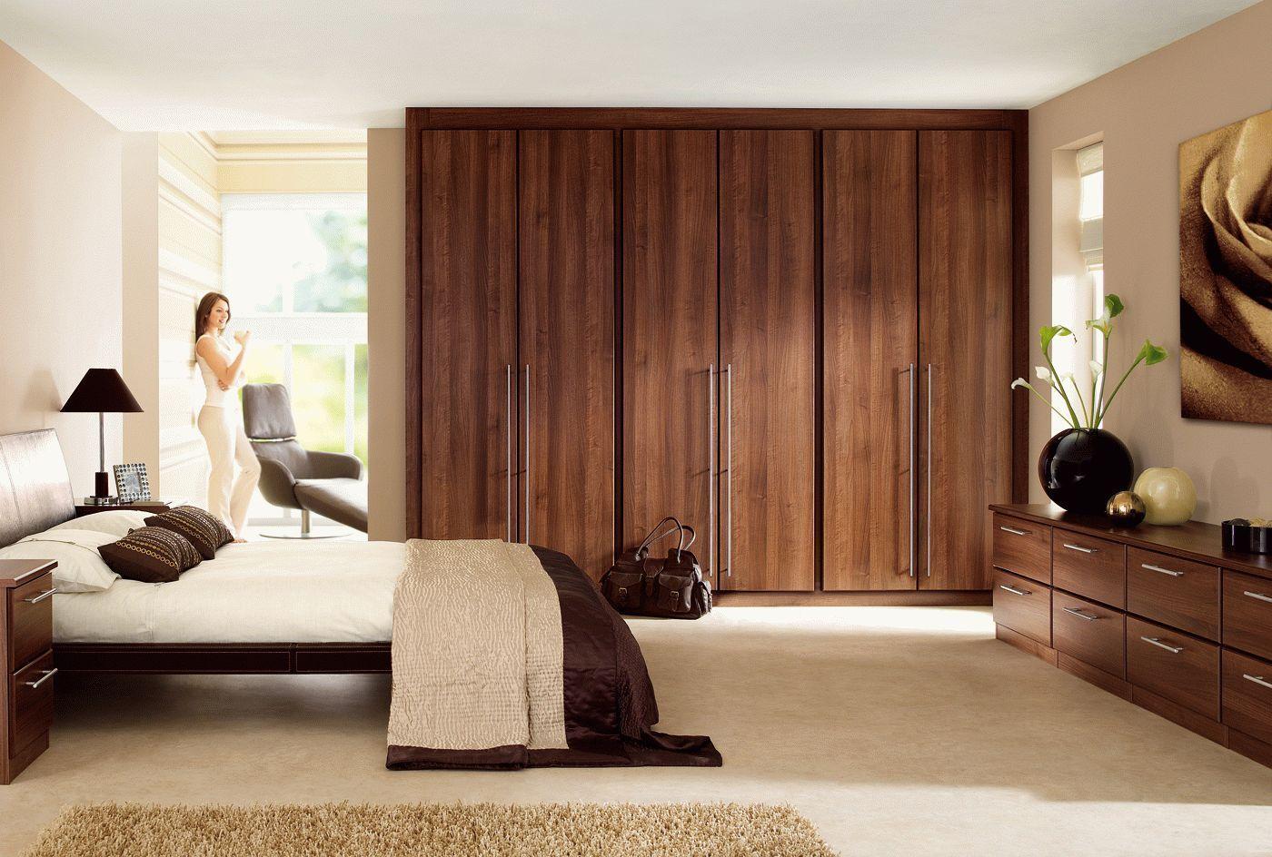 bedroom-cupboards
