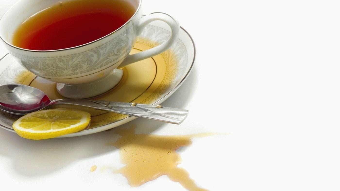 tea-stains-out-clothes_9367c821e4469dfe