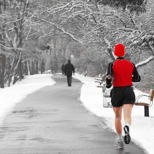 Бег на км без подготовки и с кашлем