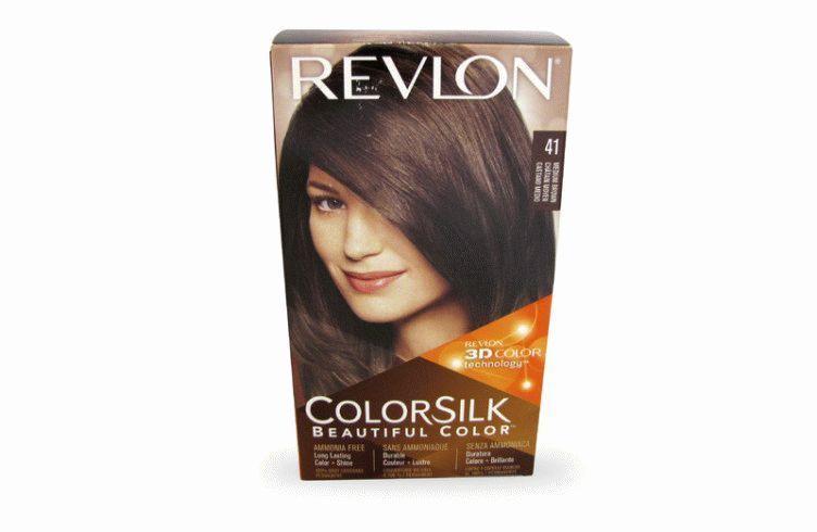 Профессиональная краска для волос рейтинг лучших 2017