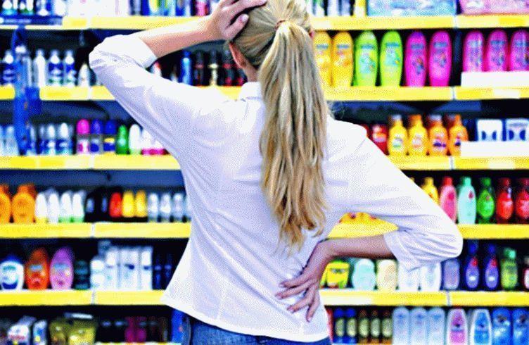 O-vrede-sovremennoy-shampunei (4)