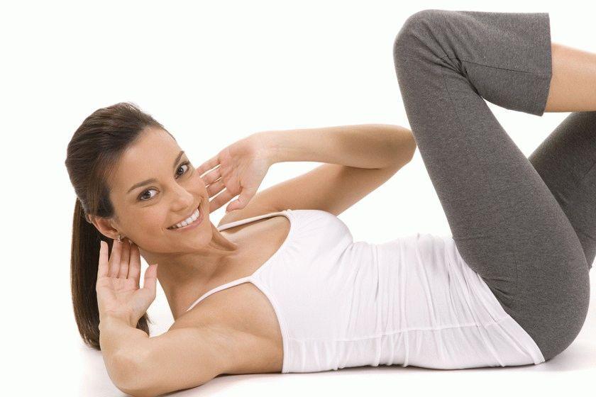 bigstock-Fitness-6338638-840x560