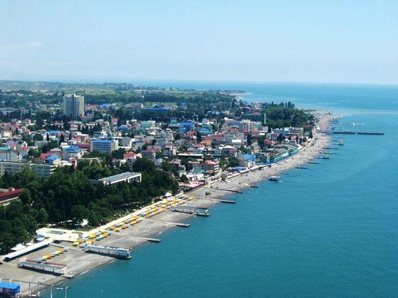 rest_in_Russia_Krasnodar_Sochi_34717