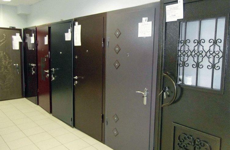 raznica-deshevye-dorogie-dveri