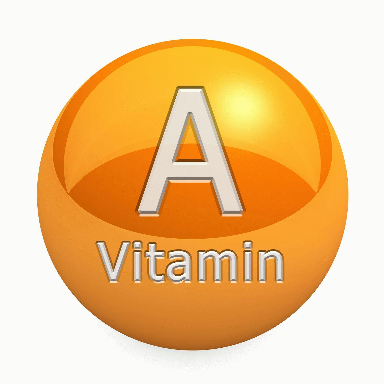 Vitamin-A-Australian-Skin-Institute-retinol