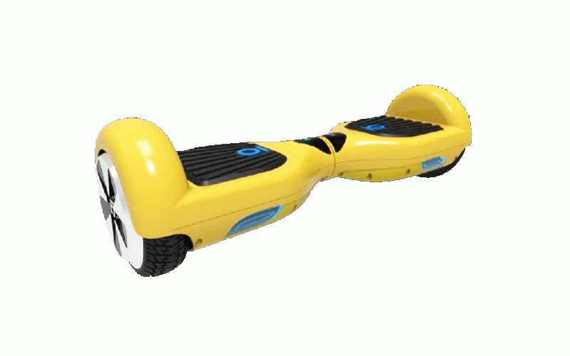 minisegway-transparent-yellow