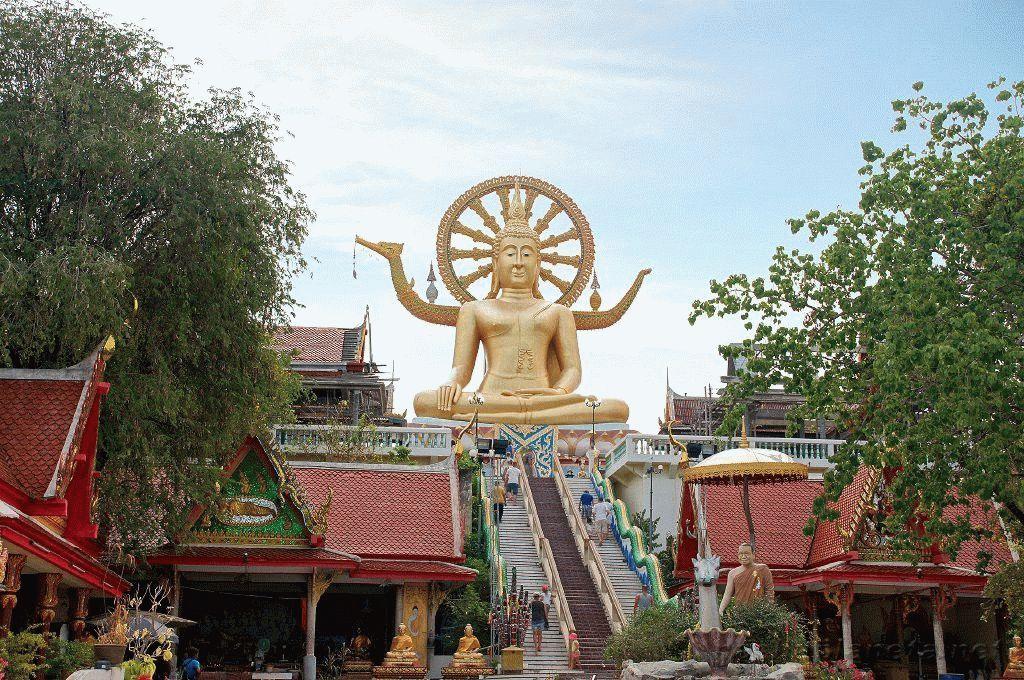 samui-big-buddha