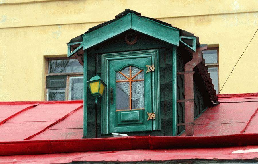 Domik-Karlsona-raspolozhen