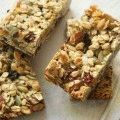 Highwood-Crossing-Granola-Bars-1-1024x685