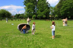 children-playing-outside-719