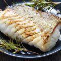 cod-fish-lean-protein