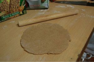 dog-biscuit-recipes-simple-i5