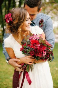 october_styled_shoot-126_WEB