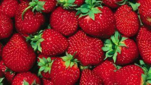 wild-strawberry-wallpaper-3