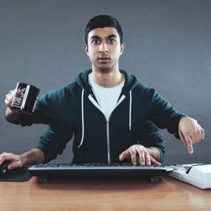 work-smarter-during-the-workday