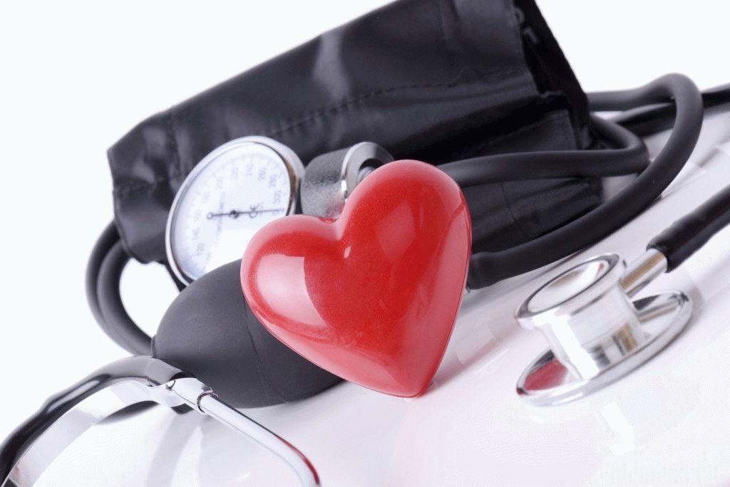 Как снизить артериальное давление народными средствами быстро