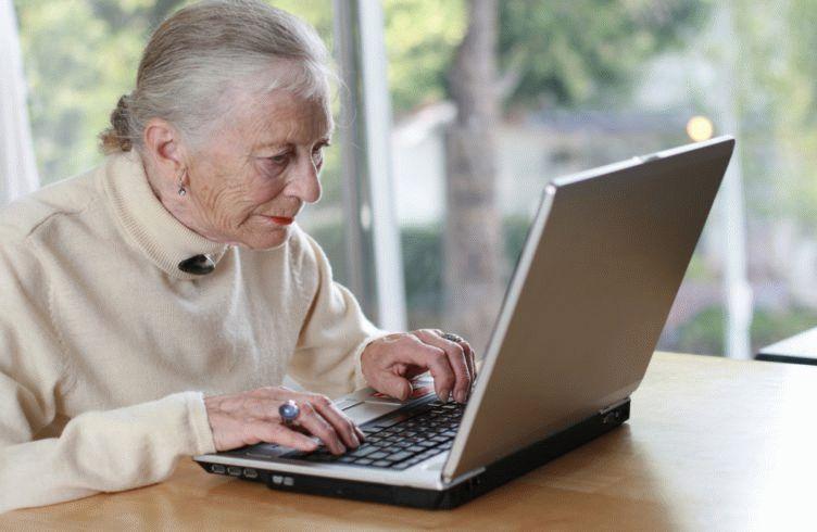 На сколько повысят пенсию по инвалидности 1 группы