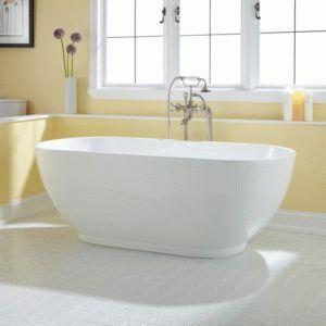 313995-l-acrylic-tub