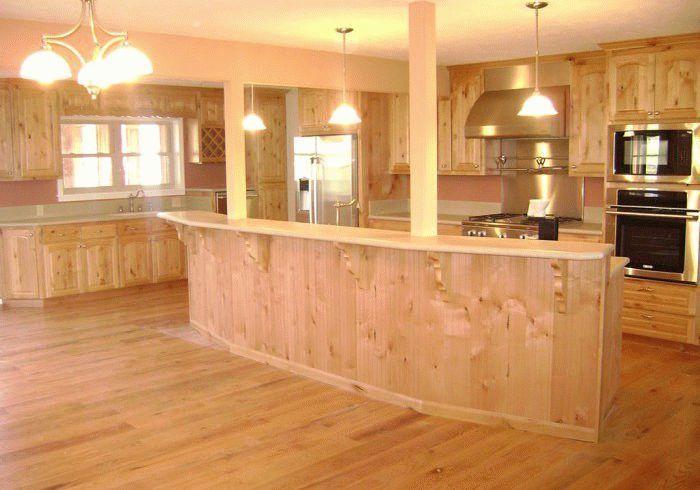 mattingly-kitchen-knotty-alderwood-700x525