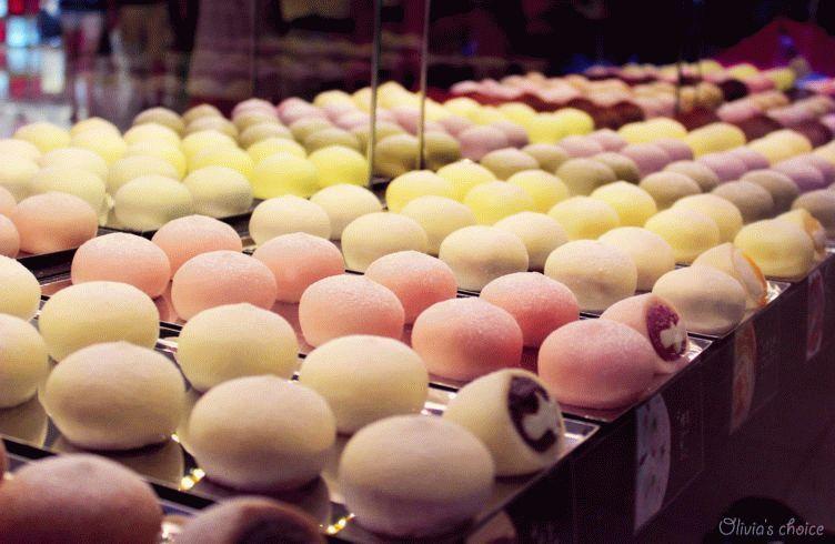 mochi-sweets-5-1