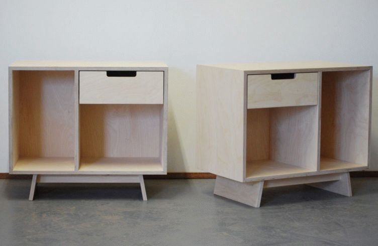 sweet-contemporary-plywood-furniture-with-harga-plywood-furniture-1
