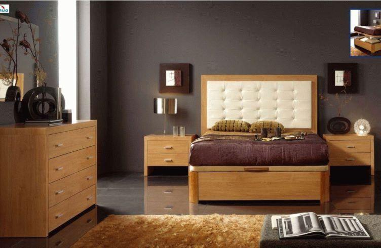 light-birch-bedroom-furniture-light-cherry-1