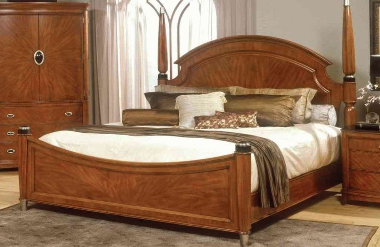 sharp-solid-wood-ultramodern-bedroom-furniture