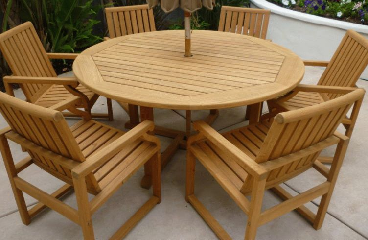 teak-furniture-for-2011-how-to-restore-maintain-outdoor-teak-in-teak-outdoor-furniture-1024x768