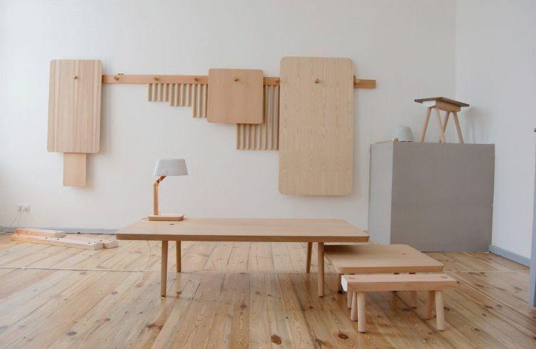 wonderful-ash-furniture-decor