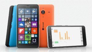 microsoft-lumia-640-xl-dual-sim