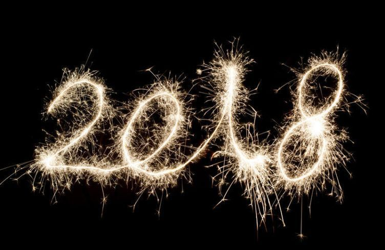 Как развлечь гостей на новый год 2018 не выходя из-за стола?