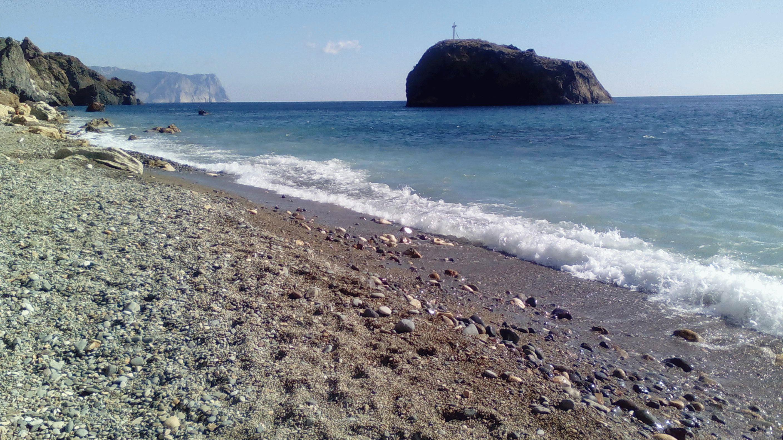 показать нудиские пляжи