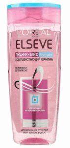 shampun-elseve-loreal-dlya-dlinnih-y-tusklih-volos