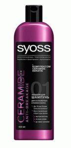 shampun-syoss-ceramide-complex-dlya-oslablennih-volos