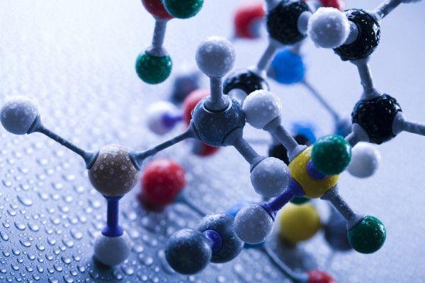 пептиды побочные эффекты фото