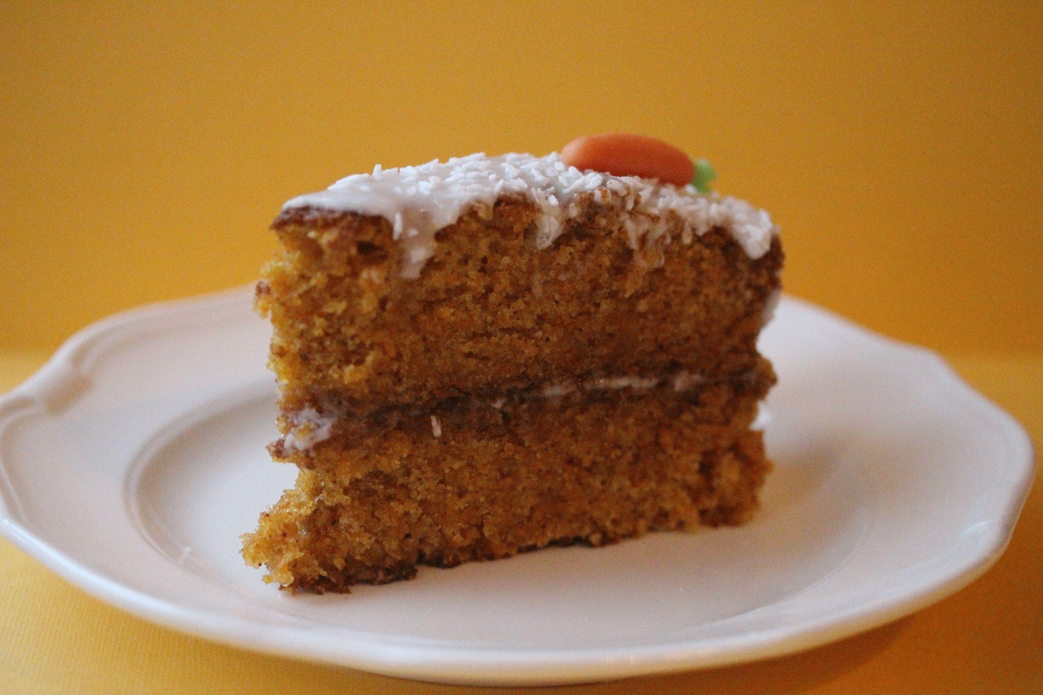 Рецепт торта черемуховый в домашних условиях пошагово